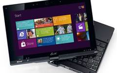Microsoft: biggest barrier to Windows 8 tablet success?