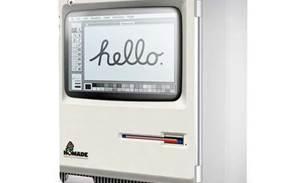 Xerox PARC founder dies