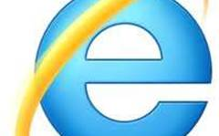 Microsoft to silently update IE in 2012