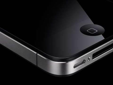 Apple update fixes major flaws in iPhones, iPads