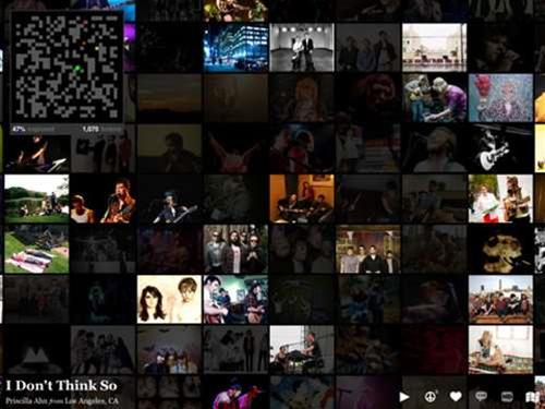 Killer downloads: 63 great tablet apps