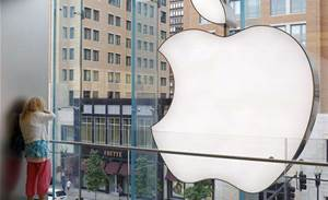Investors optimistic ahead of Apple iPhone launch