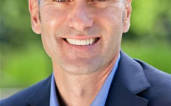 HP appoints Windows man as strategy chief