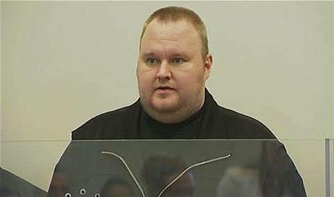 Megaupload's Kim Dotcom granted bail