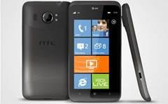 HTC unveils Titan II smartphone