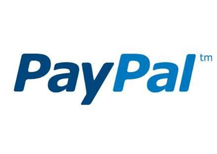 UK contracts PayPal for online identities