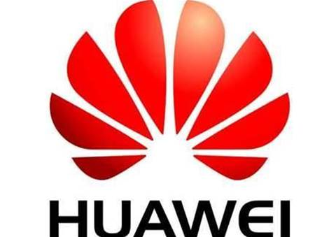Huawei banned from NBN