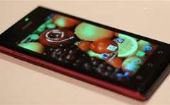 Huawei to launch charm offensive in 2014