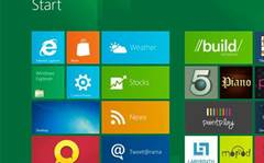 VARs: new Windows 8.1 features will help