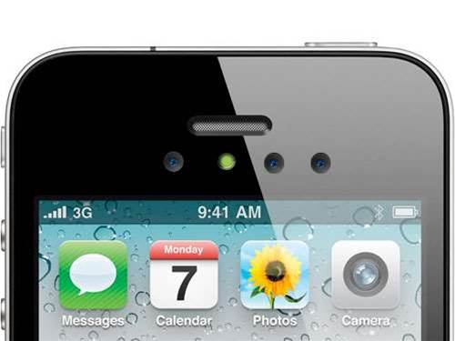 FBI promises to share iPhone unlock with other authorities