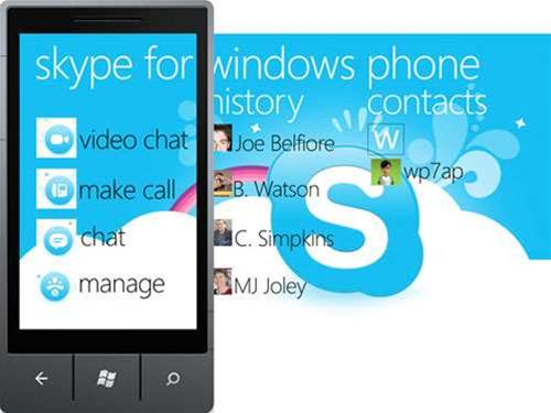 Microsoft ditches Messenger