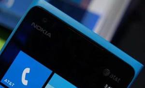Indian tax bill threatens to delay Nokia sale