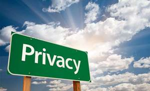 AAPT, Melbourne IT face privacy probe