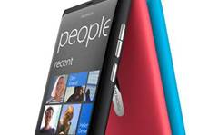 Nokia's design chief hints at NFC, wireless charging