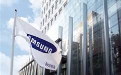 Samsung to widen smartphone gap with Apple this year: Strategy Analytics