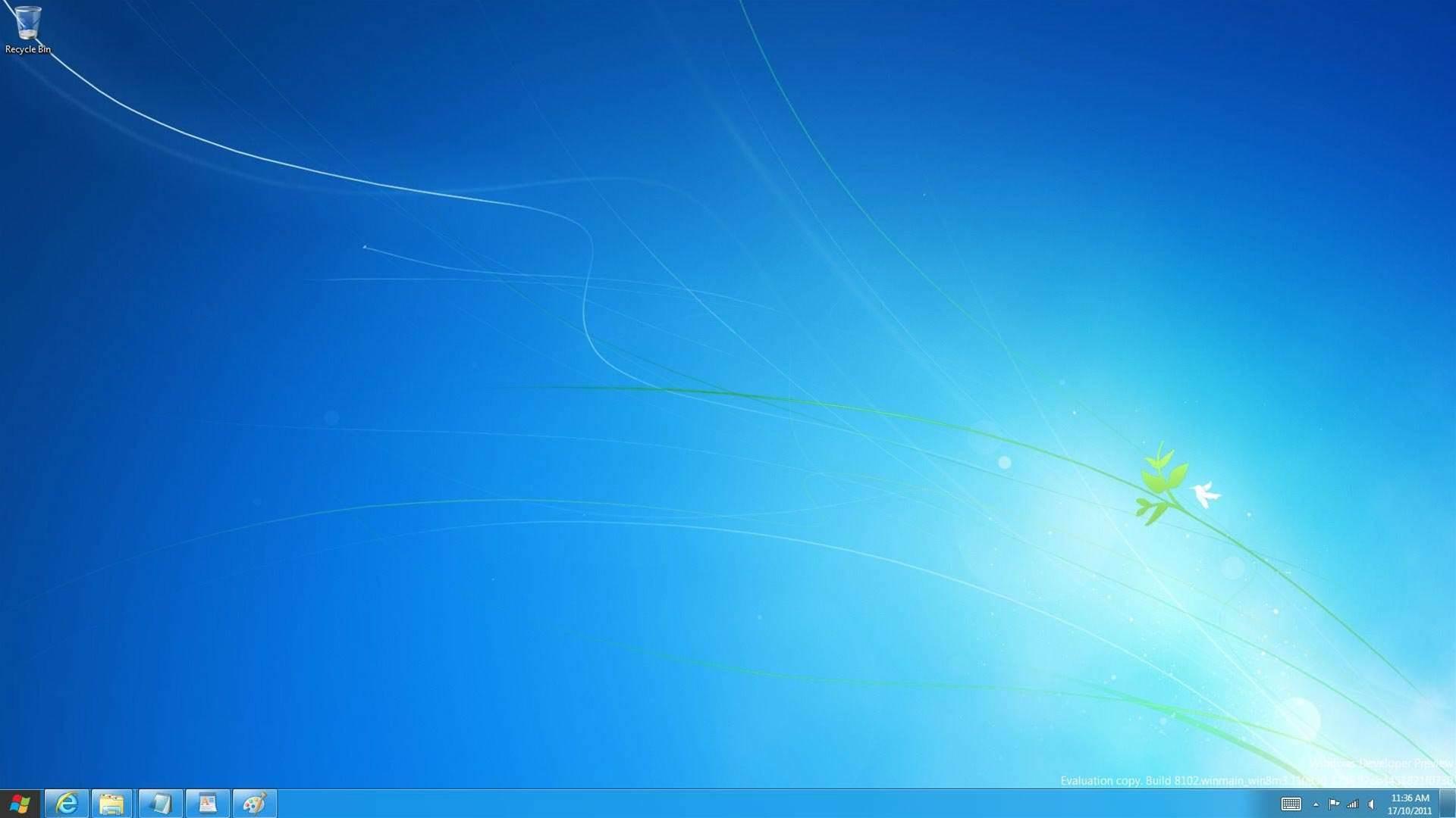Further remote vulnerabilities found in Windows Defender