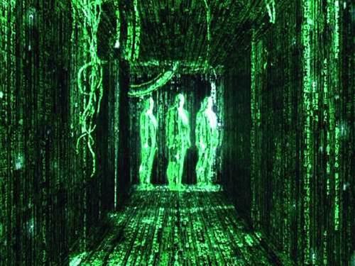 Top 25 hacker movies