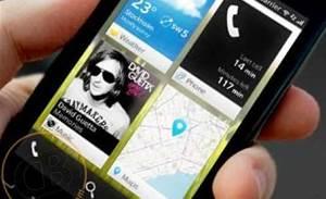 BlackBerry BB10 fails UK Govt security test