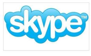 Microsoft to bring Skype to browsers?