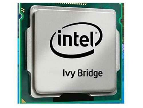 Intel Ivy Bridge processor subject to delays