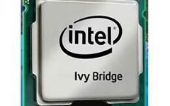 Intel Ivy Bridge processor subject to delays