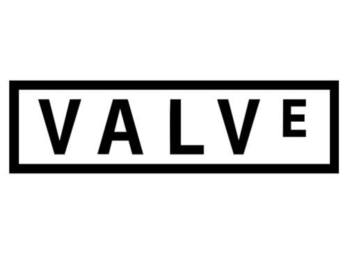 Valve is being sued... by the ACCC