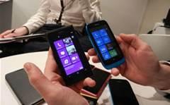 Microsoft slams quad-core arms race as 'ridiculous'