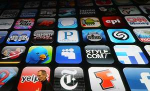US Govt issues app development guidelines