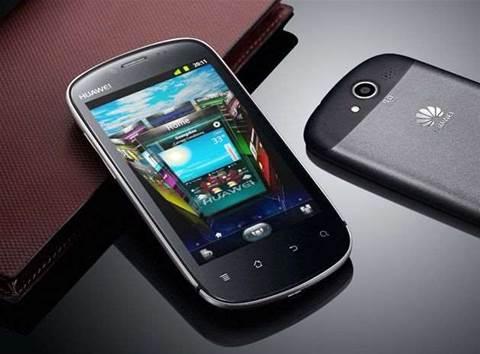 Six of the best smartphones under $500