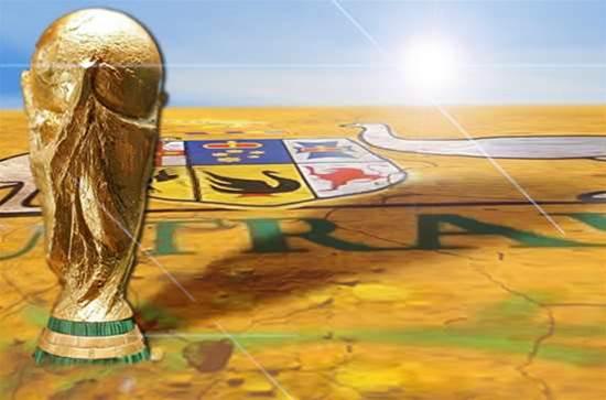 Socceroos Back In FIFA's Top 20