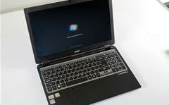 Acer Aspire M3 ultrabook lands in Australia