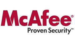 McAfee releases security option for VMware
