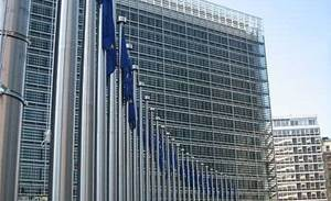 European Commission calls for collaboration and incident sharing