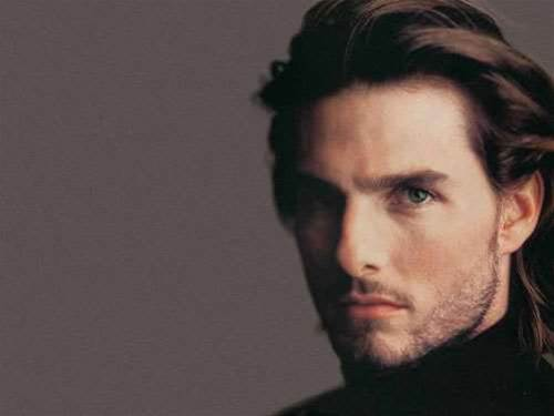 5 actors who could play Steve Jobs in a movie