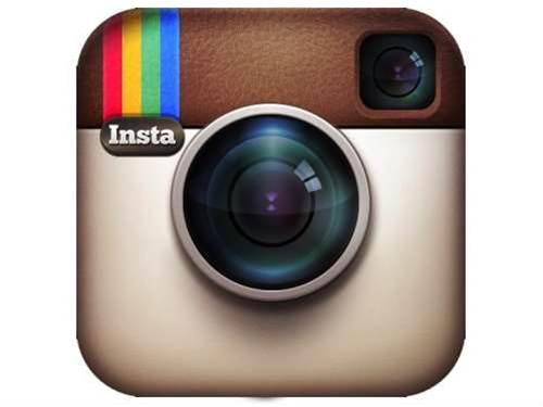 Facebook quickly patches Instagram vulnerability