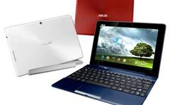 Asus Transformer Pad 300 gets release date