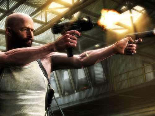 Max Payne 3 review - a mildly disappointing diversion