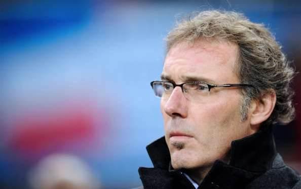 Blanc Open To Chelsea Return