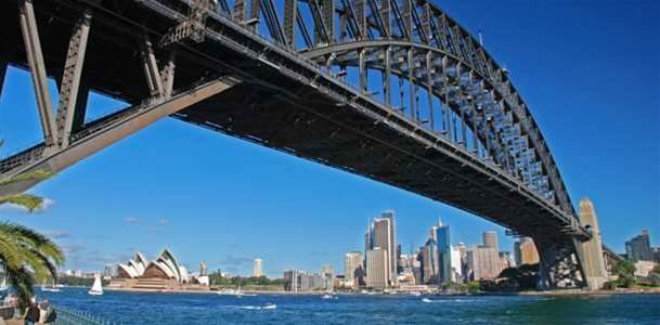 Special Report: Which city is Australia's best tech capital?