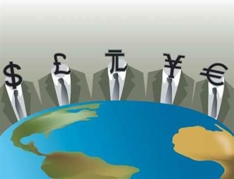 OECD seeks info sharing standard for tax evasion crackdown