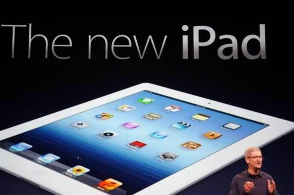 Apple: we never misled Australians