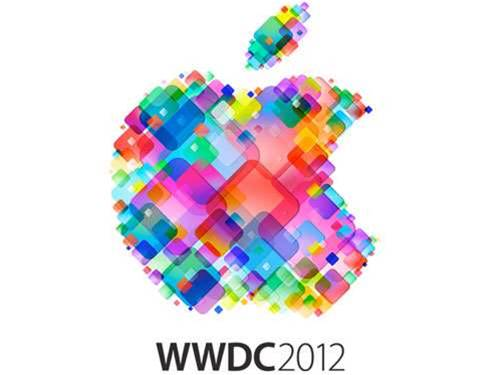 iPhone 5 launch date could fall on June 11th at Apple's WWDC