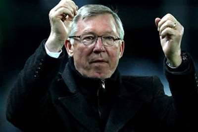 Ferguson: Derby Will Decide Title