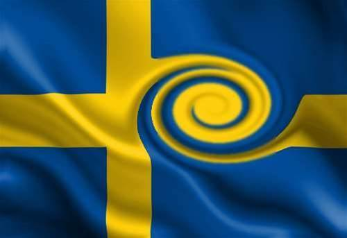 Paid VPN services boom in Sweden