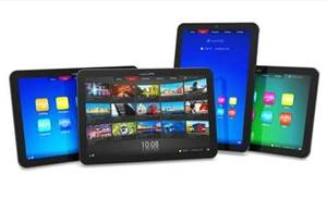 Windows 8 not to blame for dropping PC sales: analysts