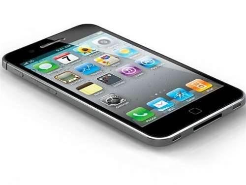 FBI decides against sharing iPhone unlock method