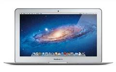 "Apple to launch ""affordable"" MacBook Air: report"