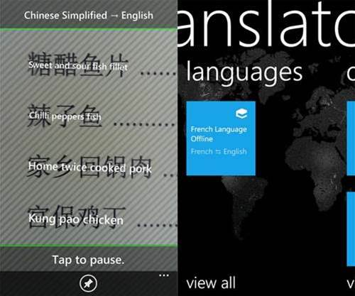 7 essential Windows Phone apps