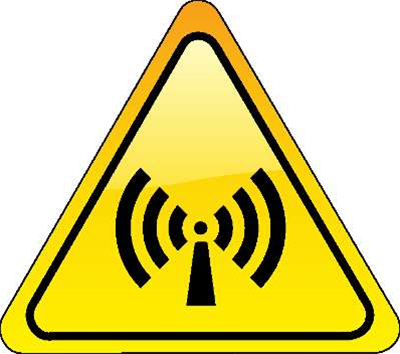 ACMA considers 3.6GHz spectrum for 5G