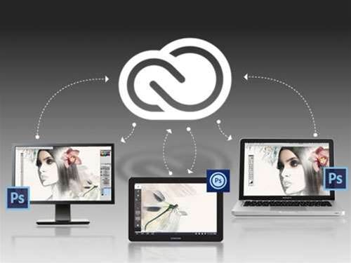 Adobe's subscription-only Creative Cloud goes live